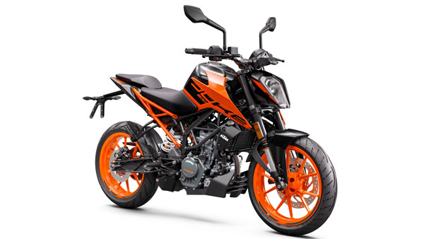 KTM India is the latest two-wheeler manufacturer to announce a price hike. The increase in prices ranges from Rs 4,000 to Rs 5,000 and has been made across the entire product lineup of KTM in the Indian market.