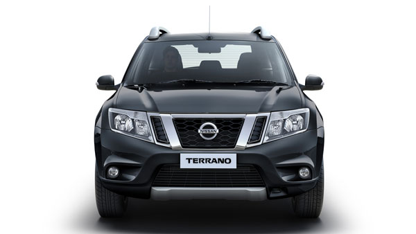 Nissan Terrano Discontinued & Removed From Official Website: No News Regarding Its BS6 Update For The Indian Market