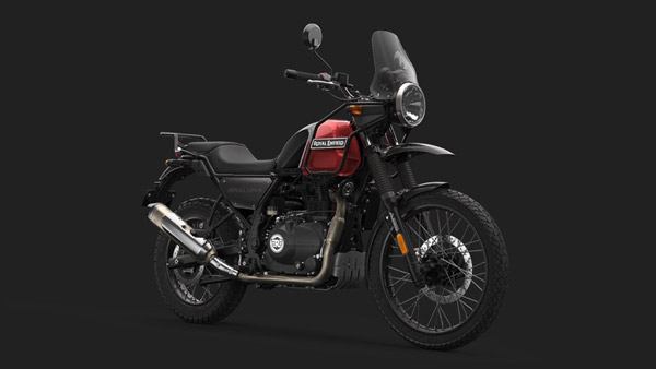 Royal Enfield Classic 350 & Himalayan Price Increase Announced: Here Are All The Details