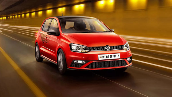Volkswagen Introduces The VWellnessIndia Program Amidst COVID-19