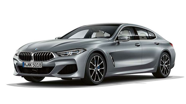 BMW 8 Series Gran Coupe & M8 Coupe Launched In India At Rs 1.29 Crore: Specs, Features, Bookings, Deliveries & Other Details
