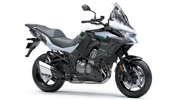 Top Bike News Of The Week: BMW F 900 R, F 900 XR, Versys 1000, BattRE Scooters Launched & More