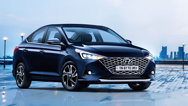 2020 Hyundai Verna Facelift Sales Begin: Prices Start At Rs 9.30 Lakh