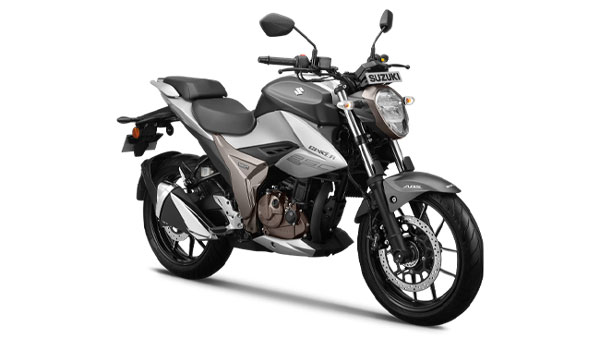 Suzuki Motorcycle Sales Resume: Company Registers 5000 Units Of Sales & 50,000 Units Of Service Since Dealerships Reopened