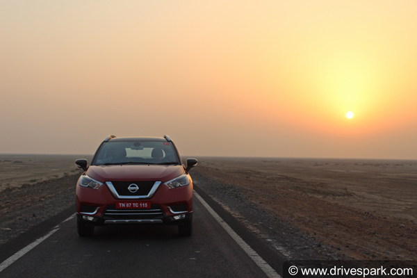 Nissan India Introduces New Car Finance Schemes For First Time & Used Car Buyers