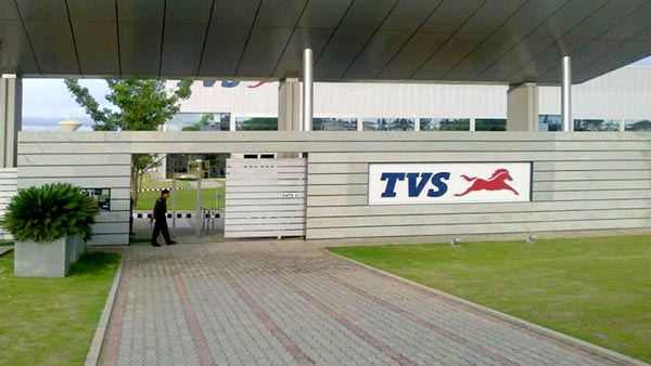 TVS Employees Take Pay Cut For Six Months Due To Covid-19 Pandemic: Here Are All Details