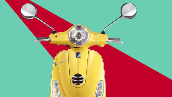 Vespa and Aprilia Reopens Its Dealerships Across Karnataka Amidst COVID-19