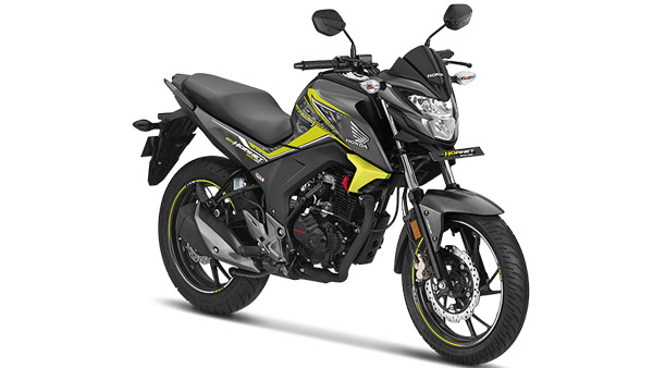 Honda CB Hornet 160R BS6 Expected India Launch In July: Details