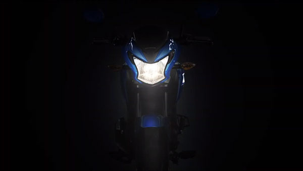New Honda Livo BS6 Motorcycle Teased Ahead Of Launch: Details