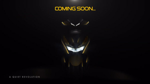 Honda Grazia BS6 Model Teaser Video Released: Details, Features, And Expected Price