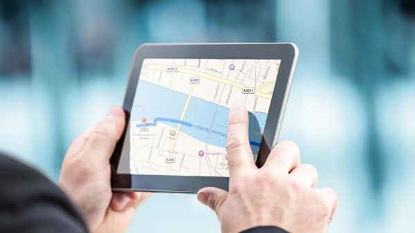 Google Maps Get New Features Aimed At Keeping Users Safe Amid The Covid-19 Pandemic