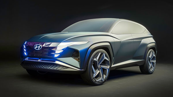 Hyundai Confirms An Electric Suv For The Indian Market Likely To Launch In 2022 Drivespark News