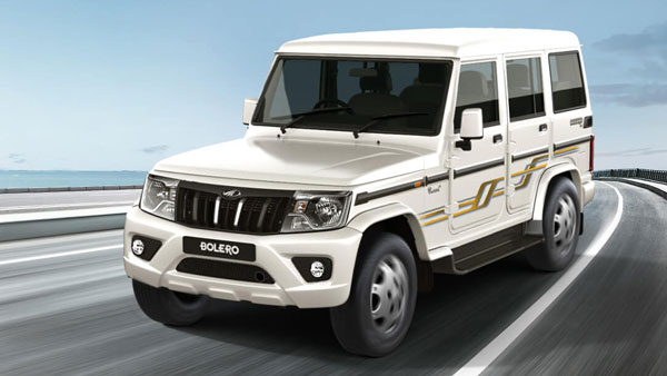 Mahindra Announces New Initiative To Support Entire Range Of Essential Service Providers