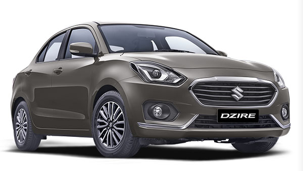 Maruti Suzuki Introduces New Finance Schemes With Flexible EMI Plans & More
