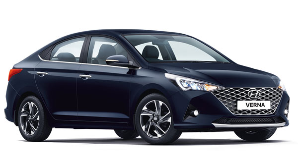 Hyundai Car Sales Report For May 2020: Company Registers 79 Percent Decline With 12,583 Units Of Sales