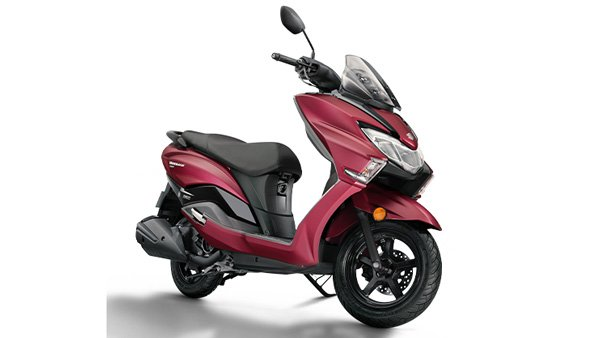 Top Bike News Of The Week: Honda CD 110 Dream Launched, TVS & Suzuki Scooters Prices Increased