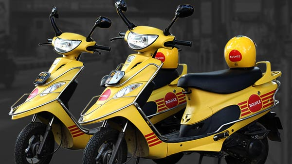Uttarakhand Cabinet Approves Motorcycle Taxi Service: Transport Department To Frame Guidelines