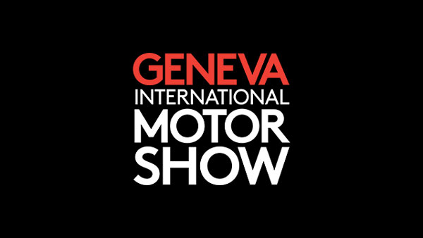 Geneva Motor Show 2021 Cancelled In Light Of Covid-19 Pandemic