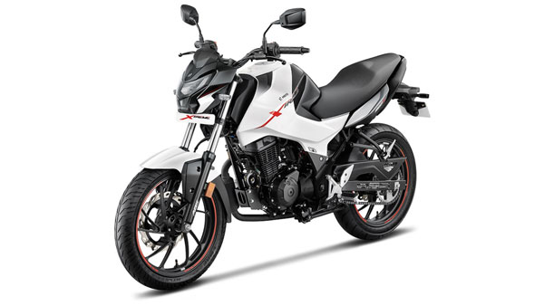 Hero Xtreme 160R India Launch At Rs 99,950: Specs, Features, Bookings, Competitors, Deliveries, Variants & All Other Details