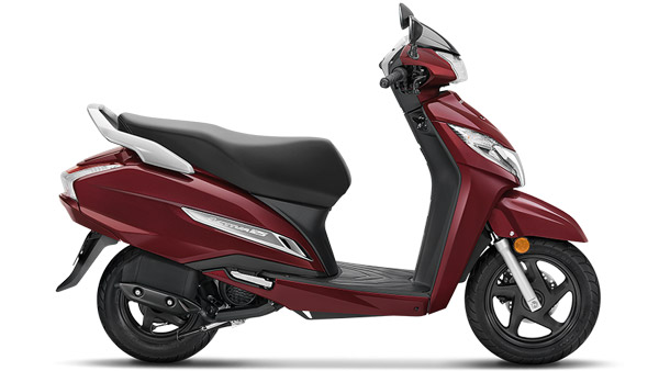 Honda Announces Optional Warranty Extension On Two-Wheelers