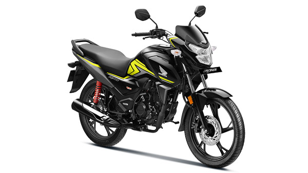 Bike Sales Report For May 2020: Honda Two-Wheelers Register Over 90% Decline In Domestic Sales