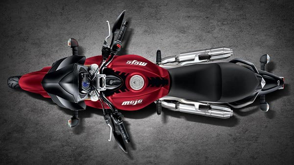Mahindra Mojo BS6 Launch Timeline Revealed: Motorcycle Expected To Arrive This Month