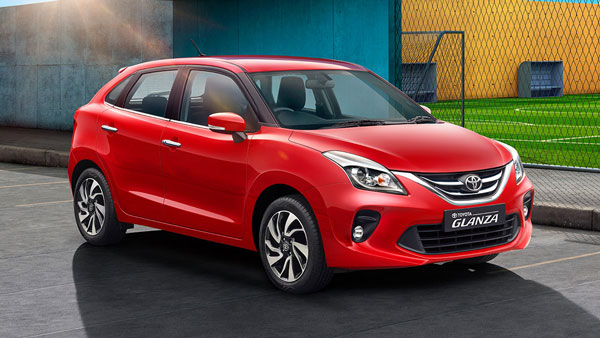 Toyota Glanza & Yaris Offers In June: Cash Discounts, Exchange Bonuses, & More