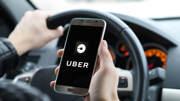 Uber Hourly Rental Service For Cabs Launched In India: Details