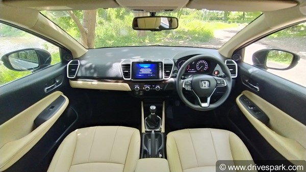 New (2020) Honda City Export Sales From India To Begin Soon: Here Are The Details