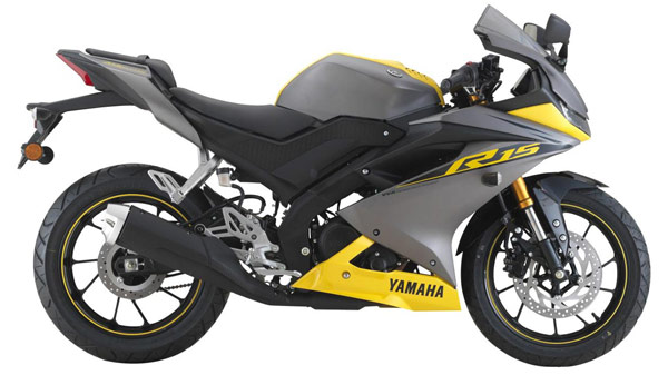 Yamaha Announces Special Finance Scheme For COVID-19 Frontline Warriors