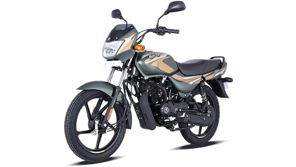 Bajaj Price Increase Announced For Select Models: Second Hike After BS6 Update