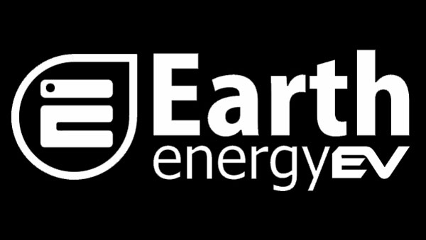 Earth Energy EV Raises Seed Funding: To Launch Three Electric Vehicles In India This Year