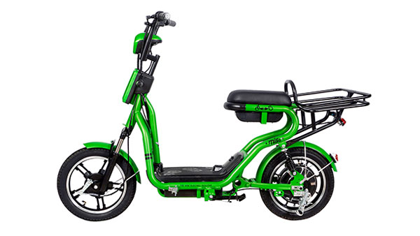 Gemopai Announces Three-Year Service Warranty For All Electric Scooters: Details