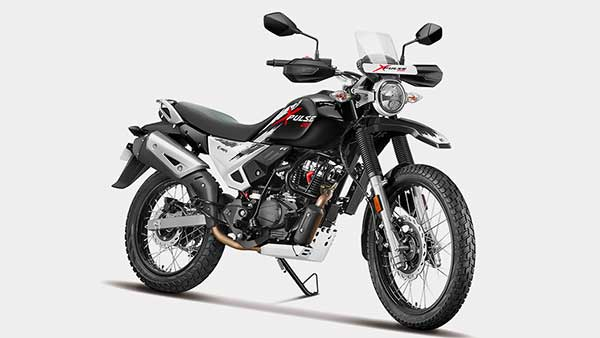 Hero Xpulse 200 BS6 Launched In India At Rs 1.12 Lakh: Updated Specs, Features, Bookings, Deliveries & Other Details