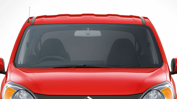 Car Manufacturers To Fit The Vehicles With ISI Mark Windshields And Windows