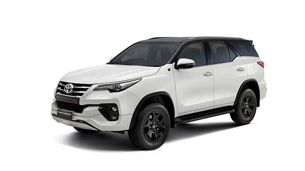 Toyota Car Sales For June 2020 In India: Company Registers 3,866 Units With 235% Growth Compared To May 2020 Sales