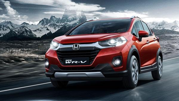Honda Cars India Ltd Sales Report For June 2020: The Company Registers 1,398 Units Sold