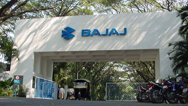 Bajaj Auto Workers' Union Wants Temporary Closure Of Facility After 250 Positive Covid-19 Cases