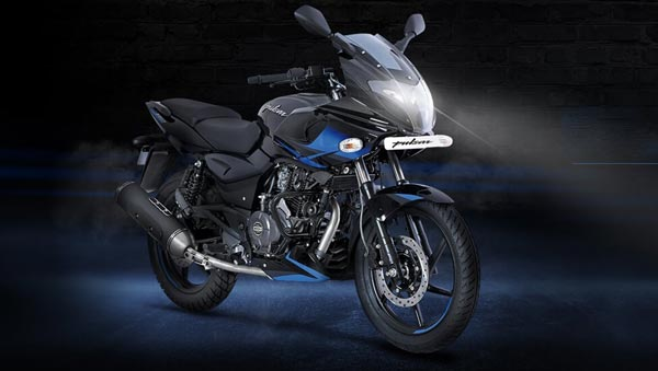 Bajaj Announces Second Price Hike For Select Models After BS6 Update: Here Is The New Price List