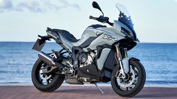 Top Bike News Of The Week: Xpulse 200 BS6, BMW S 1000 XR, BGauss Electric Scooters Launched & Other Highlights