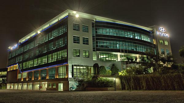Hyundai To Begin Third Shift At Production Facility As Creta Registers 45,000 Bookings