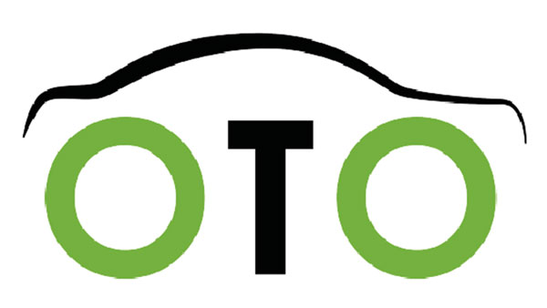Ampere Electric Partnership With OTO Capital: Launches New Vehicle Leasing Plans For Customers