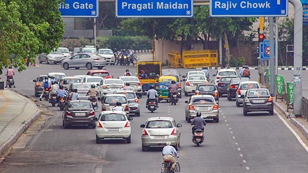 NGT Dismisses Petition To Allow Vehicles Older Than 15 Years To Ply During Covid-19 Pandemic