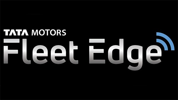 Tata Motors Fleet Edge Launched In India: Connected Vehicle Solution For Fleet Management