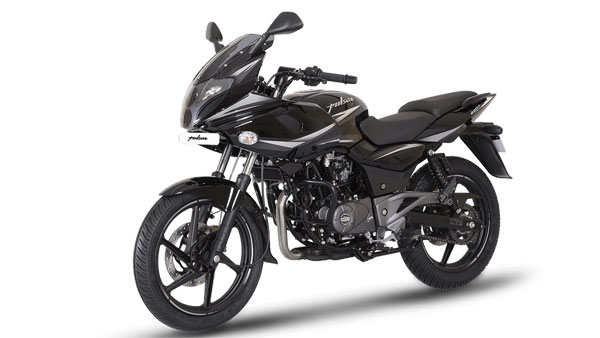 Bike Sales Report For July 2020 In India: Bajaj Auto Register 33% Decline In Monthly Sales