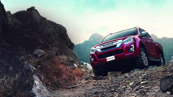 New Isuzu Multi-brand Service Facility Opens In Ahmedabad: Details
