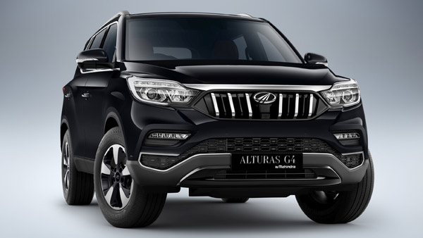 Mahindra Car Discounts In August 2020: Independence Day Benefits & Special Offers On All Models