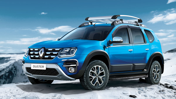 Renault Car Discounts Around Independence Day: Here Are All The Benefits & Offers Available