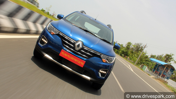 Renault India Dealer Network Expanded: Company Adds 17 New Sales/Service Outlets In 4 Months