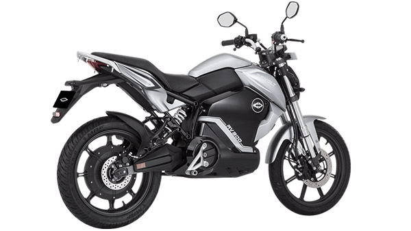 Revolt RV400 & RV300 Electric Bikes To Be Introduced In Mumbai Next Week: Sixth City After Delhi, Pune, Ahmedabad, Chennai & Hyderabad